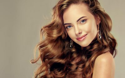 5 tips to maintain healthy hair.