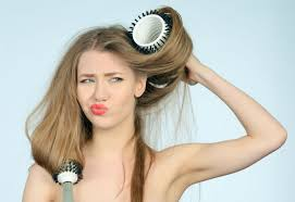 Tricks That Girls With Straight, Fine Hair Should Know