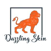 Dazzling Skin Las Vegas Nevada