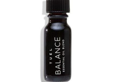 balance refining essential oil blend