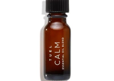 calm soothing essential oil blend