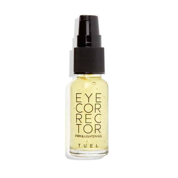 eye corrector firm & lighten gel