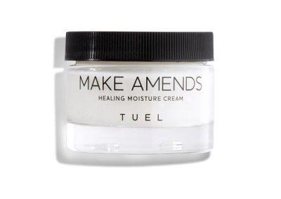 make amends healing moisture cream