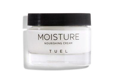 moisture nourishing cream