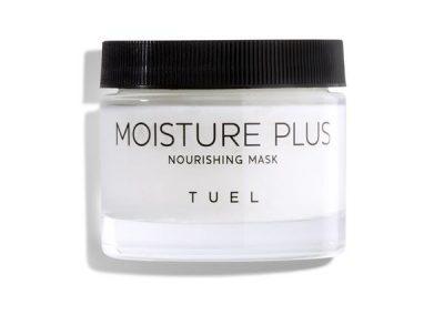 moisture plus nourishing mask
